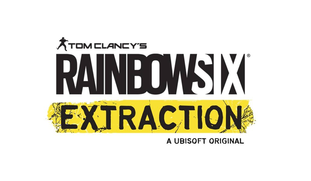 Rainbow Six Extraction trophies were revealed