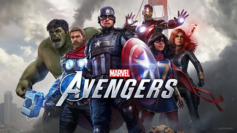 Marvel's Avengers Update 1.44 adds new Features – Patch Notes