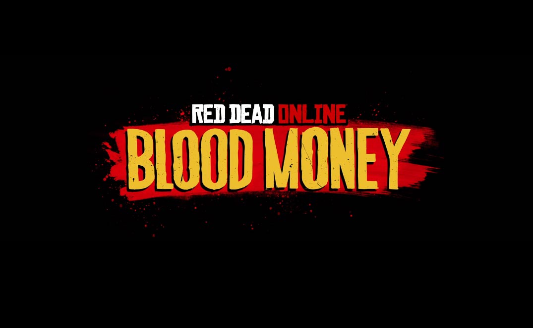 Red Dead Online Blood Money Patch – Update 1.27 Patch Notes