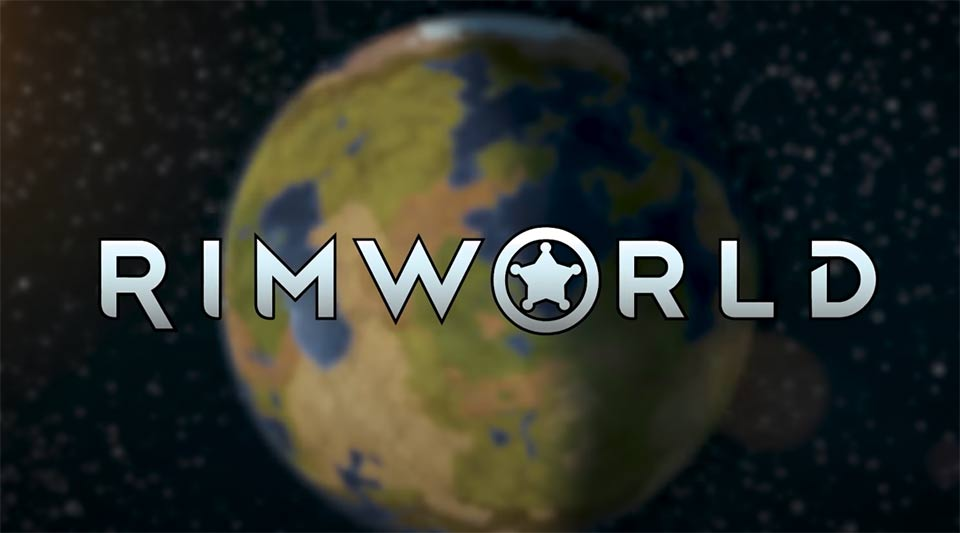 RimWorld Update 1.3.3080 Deployed – Steam Patch Notes on Aug. 3