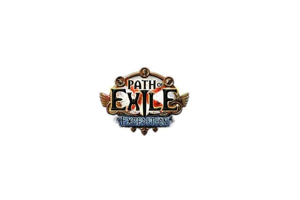 Path of Exile Update 1.87 Released for fixes – Patch Notes 3.15.0E