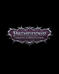 Pathfinder: Wrath of the Righteous Game Cover