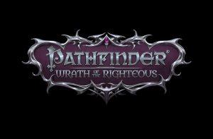 Pathfinder WotR News