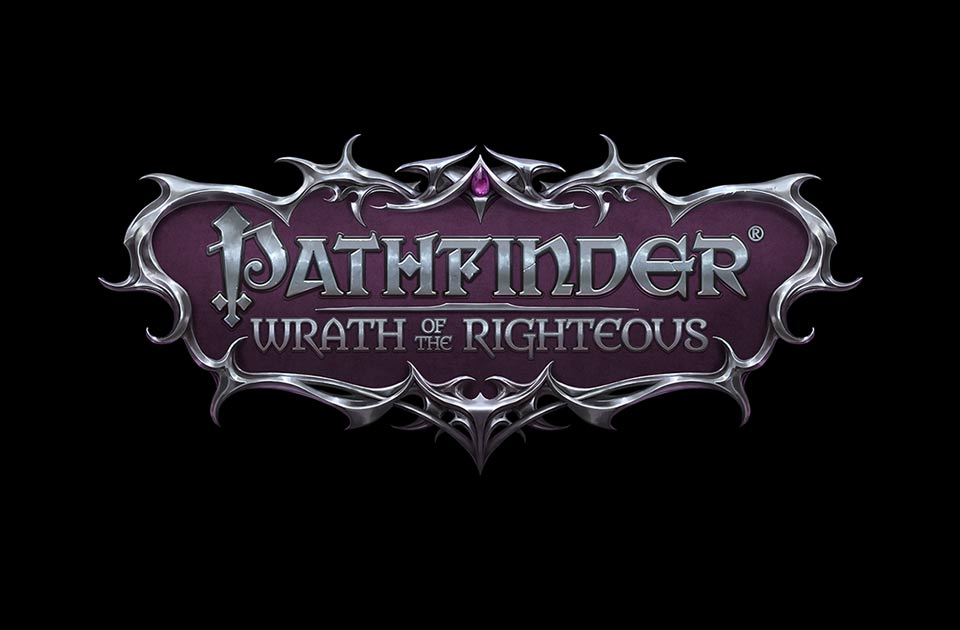Pathfinder: Wrath of the Righteous Update 1.0.1c Patch Notes