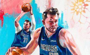 NBA 2K22 News Updates
